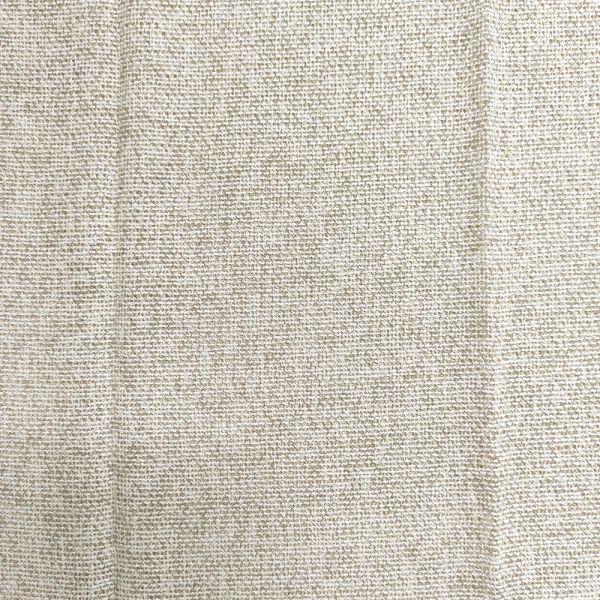 Ткань для тюля Fenetre Bongo