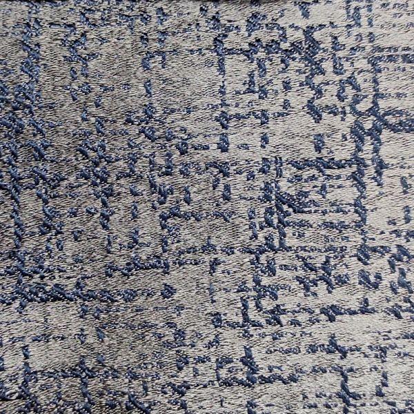 Ткань для штор Fenetre Jakarta