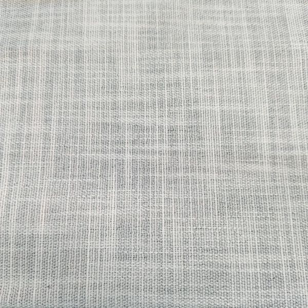 Ткань для штор Fenetre Serendi