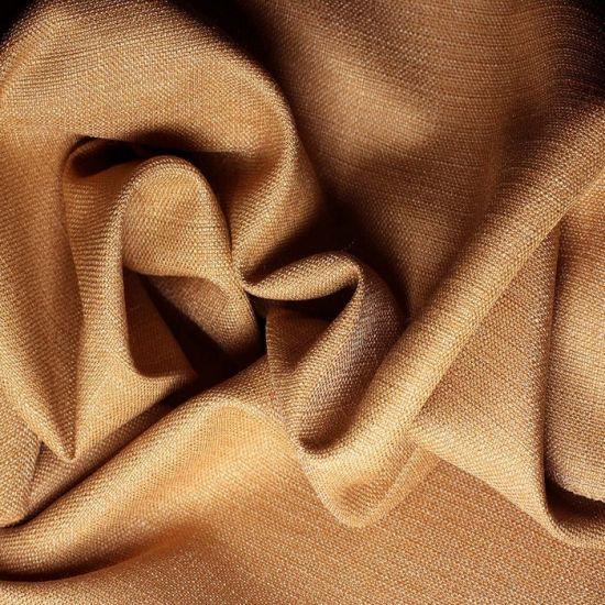 Ткань для штор Grace ANKA Forever