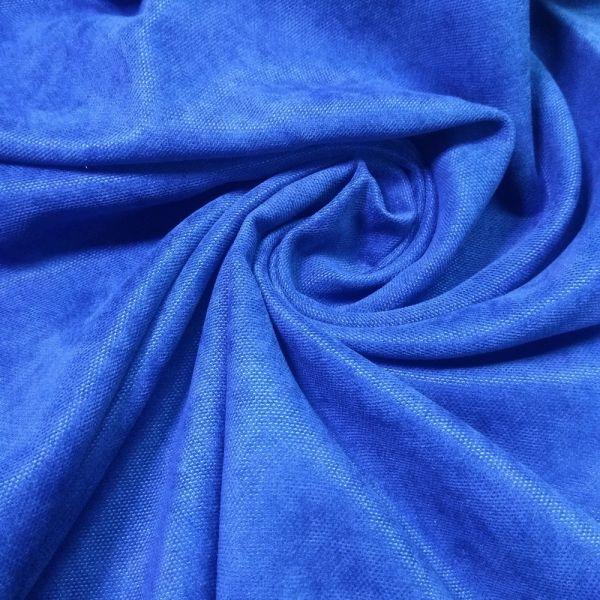 Тканина для штор Pinella 27000