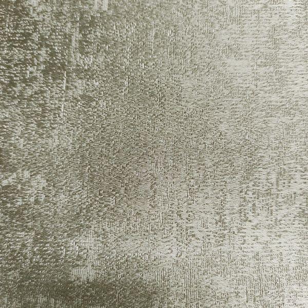 Ткань для штор Mirteks Dunes