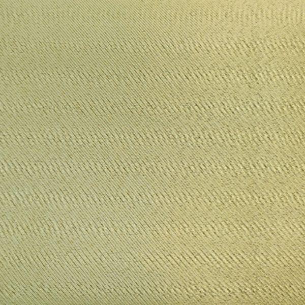 Ткань для штор димаут Mirteks Escude