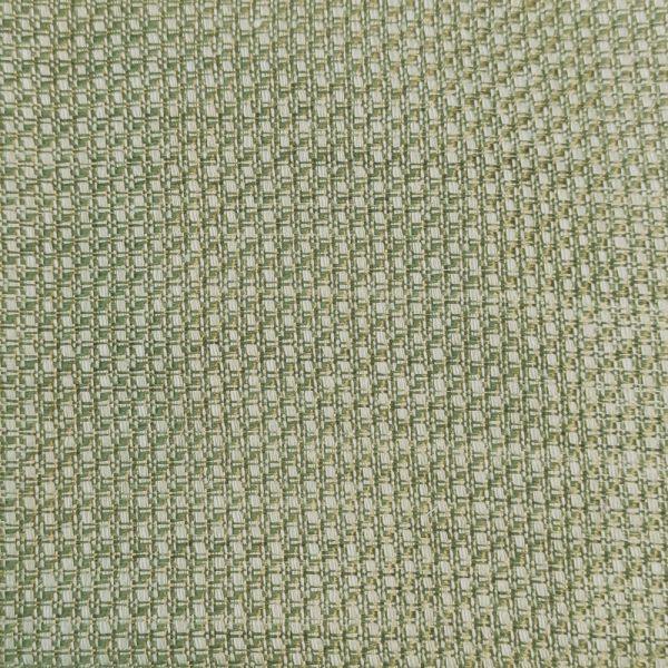 Ткань для штор Mirteks Liso