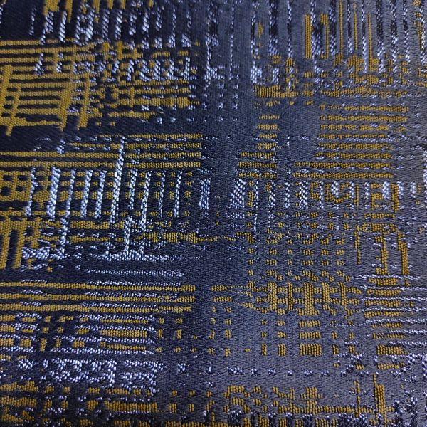 Ткань для штор Mirteks Malaga