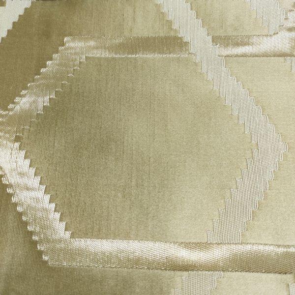 Ткань для штор Mirteks Sahel