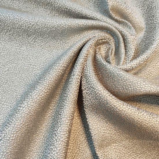 Ткань для штор Mirteks Toronto