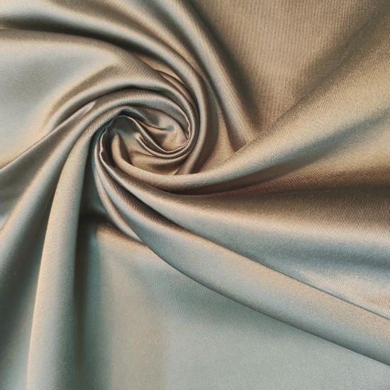 Ткань для штор Mirteks Yasemin