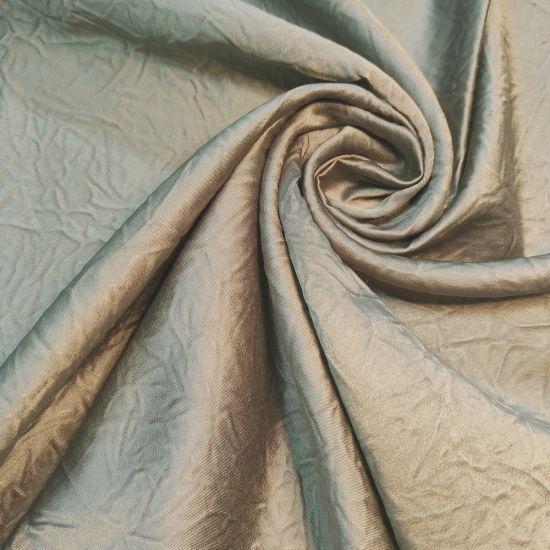 Ткань для штор Mirteks Yasemin Crush