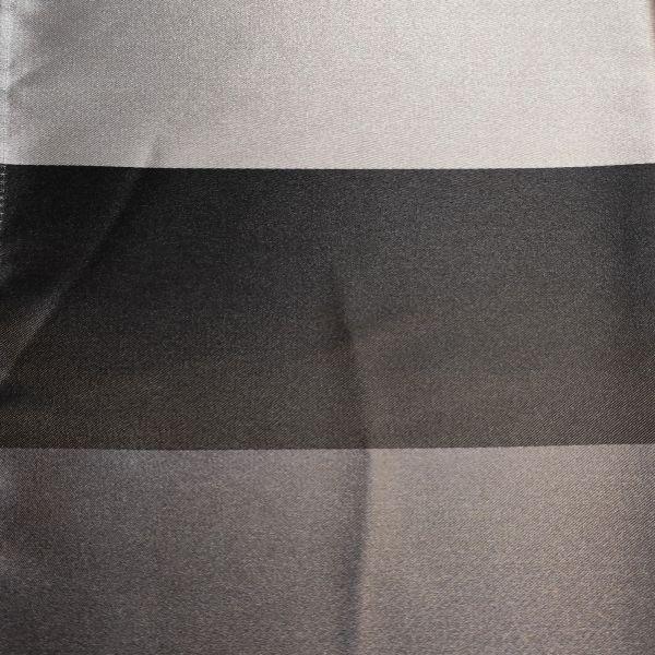 Ткань для штор Nope Bella