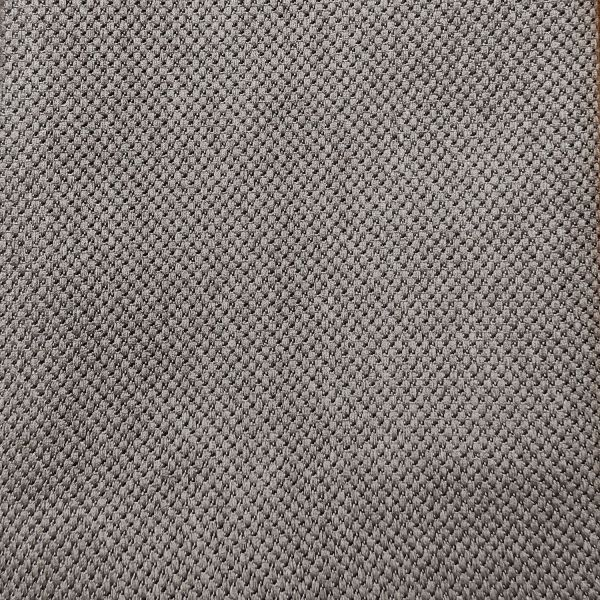 Ткань для штор Nope Crowe