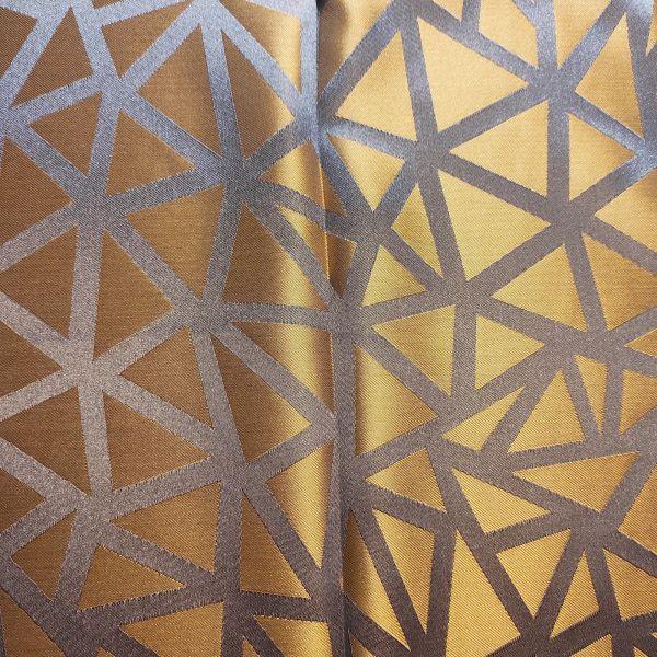 Ткань для штор Nope Imge (Панно)