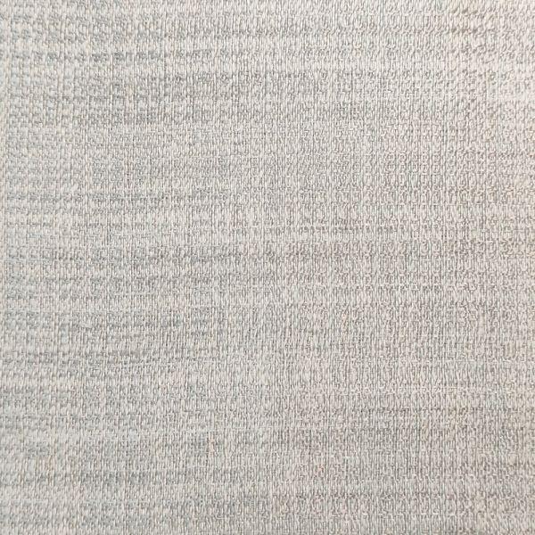 Ткань для штор Mirteks Porto