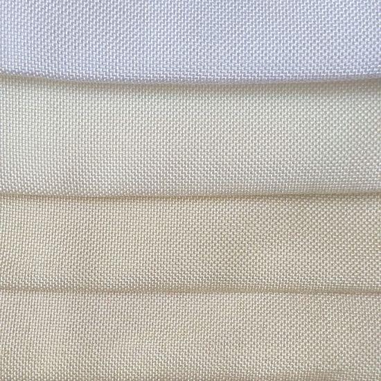 Ткань для штор Pinella 1975