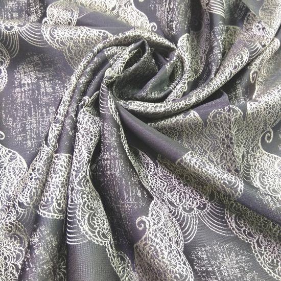 Ткань для штор Pinella 630245