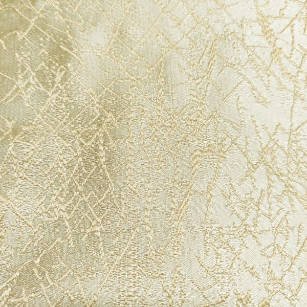 Ткань для штор Pinella 630526