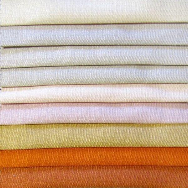 Ткань для штор Pinella 701