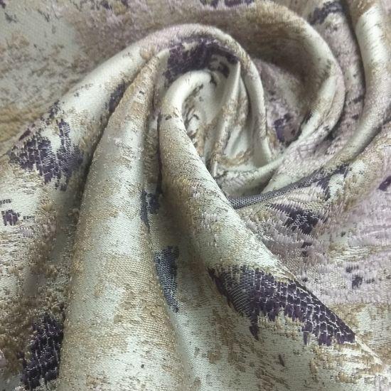 Ткань для штор Pinella 710366