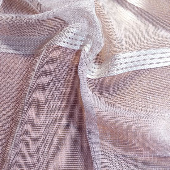 Ткань для тюля Pinella 7995