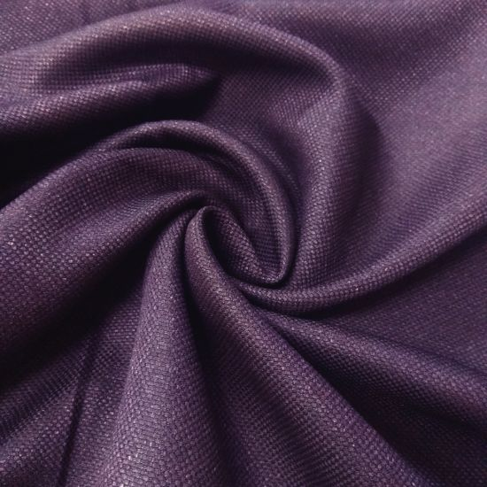 Ткань для штор Pinella 8000