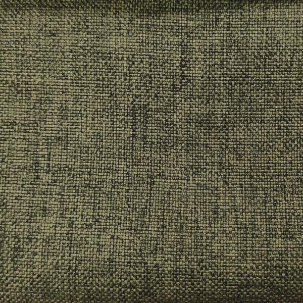 Ткань для штор Ribana Star