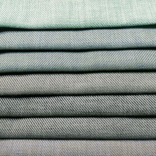Ткань для штор Suerte Chicago