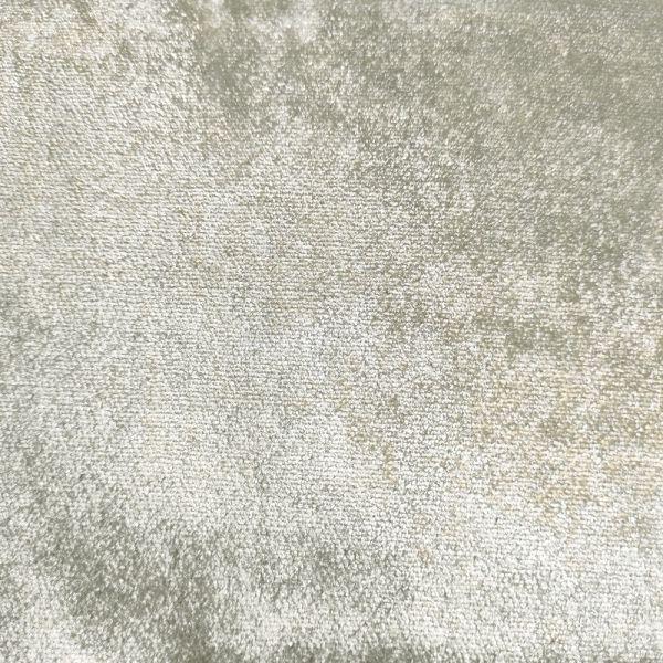 Ткань для штор Suerte Monte Carlo