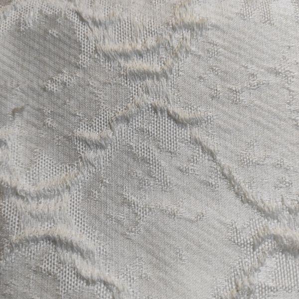 Ткань для штор Suerte New York