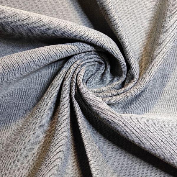 Ткань для штор димаут Suerte Smart Dimout