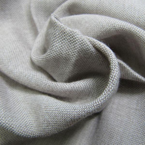 Тканина для тюля Aurum Kristi